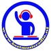 Best Music Radio Logo