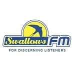Swallows FM