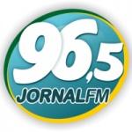 Jornal FM 96,5