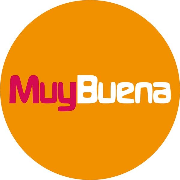 Ibiza Muy Buena