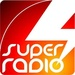 Super Radio Logo