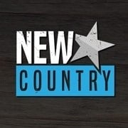 New Country - CHVO-FM
