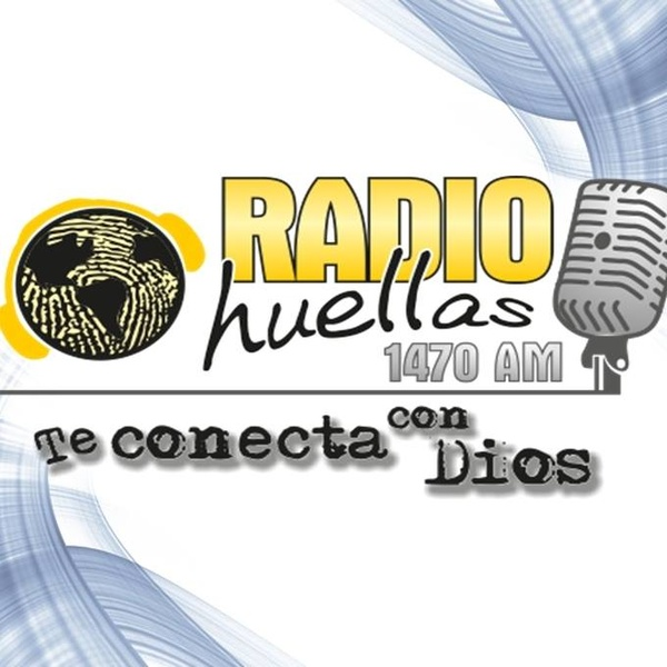 Radio Huellas 1470 AM
