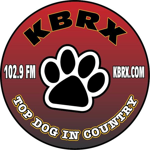 KBRX-FM
