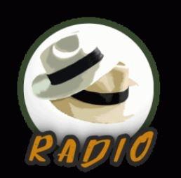Radio Los Galanes