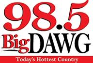 The Big Dawg - WDWG