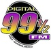 Digital 99 1/2 FM - XEDR