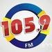 Rádio Comunitária Santa Cruz do Sul Logo
