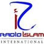 Radio Islam Logo