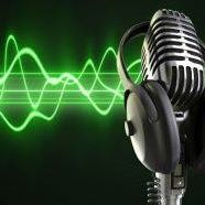 Radio Manerba International