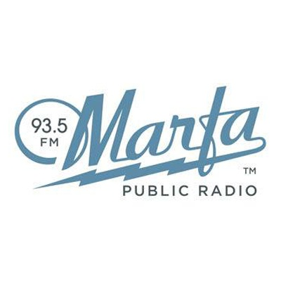 Marfa Public Radio - KRTS