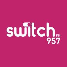 Switch FM 957 - XHQD
