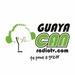 Guayacan Radio TV Logo