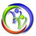 Radio Voz y Vision Logo