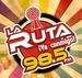 Radio La Ruta Logo