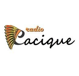 Radio Cacique d'Haiti