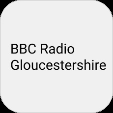 BBC - Radio Gloucestershire