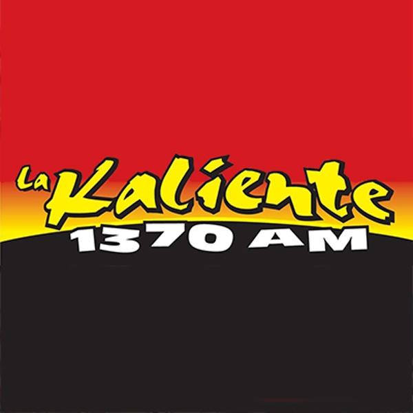 La Kaliente 1370 - KZSF