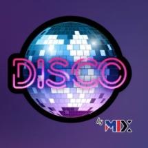 Mix - Disco by Mix