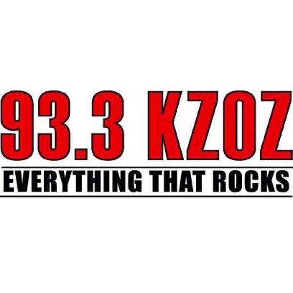 93.3 KZOZ - KZOZ