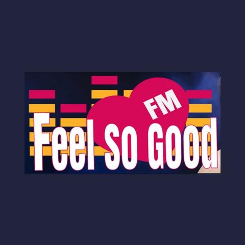 FeelSoGood - FM2