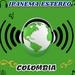 Ipanema Estéreo Colombia Logo