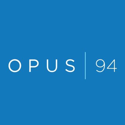 IMER - Opus 94.5 FM - XHIMER
