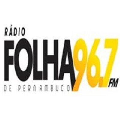 Rádio Folha