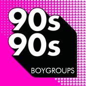 90s90s - Boygroups