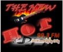The New Hot 99.3 FM