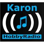 Karon HobbyRadio