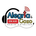 Alegría y Gozo Radio Católica