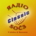 Radio Soce - Classic