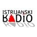 Istrijanski Radio Logo