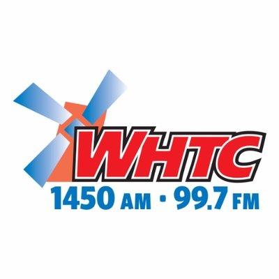 1450 99.7 WHTC - WHTC