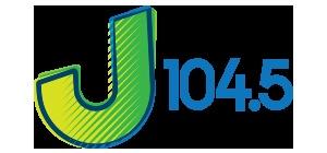 J104.5 - WHAJ