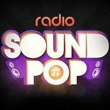 Radio Sound POP