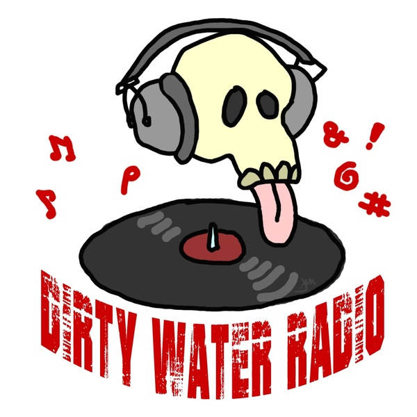 Dirty Water Radio Boston