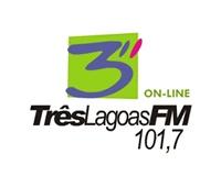Três Lagoas FM