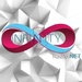 Infinity Radio Logo