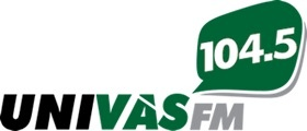 Univas FM