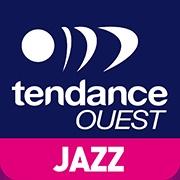 Tendance Ouest - Jazz