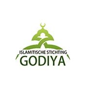 Godiya Radio