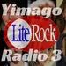 Yimago Radio 3 Logo