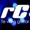 Radio Capital Argentina Logo