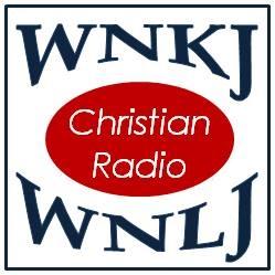 WNKJ/WNLJ Christian Radio - WNLJ