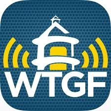 Truth Radio 90.5 FM - WTGF