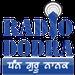Brahm Bunga Dodra Radio Logo