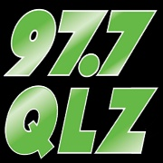 97.7 QLZ - WQLZ