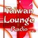 Taiwan Lounge Radio Logo